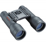 Tasco Essentials Roof Binoculars 12x32mm Black MC Box 6L
