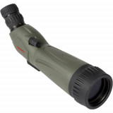 Tasco Spotting Scope 20-60x60 mm Green FC Includes Tripod & Soft Case Box 5L