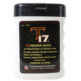 Thompson Center T7 Barrel Wipes