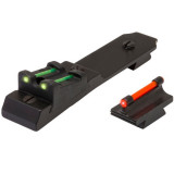 Truglo Rifle Sight - Marlin 336