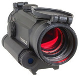 Truglo RED-DOT 30MM TRU-TEC G-LSR BOX