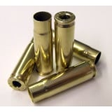 Top Brass Unprimed Remanufactured Rifle Brass .300 Blackout Bagged Grade A+ 250/ct