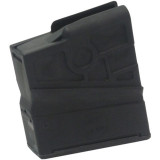Thermold H&K 91 Magazine 7.62x51 /.308 Win Black Zytel Nylon 10/rd
