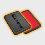 THERMACELL HEAT PACKS - POCKET WARMER 1 PACK