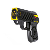 TASER Pulse with Laser - 2 Cartridges, Target, Cover, Battery