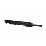 "Adams Arms 16"" Mid Tactical Evo 5.56 Upper"
