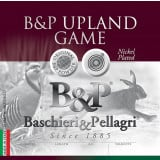 B&P Upland Game Shotshells- 410 ga 3 In 3/4 oz #7.5 1125 fps 25/ct