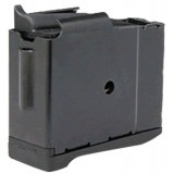 Ruger Rifle Magazine for Mini-30 7.62x39 Win 5rds Black