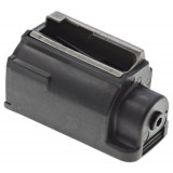 Ruger Rifle Magazine for 77/357 .357 Mag 5rds Black