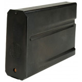 Ruger Rifle Magazine for Gunsite Scout Rifle .308 Win 10rds Black