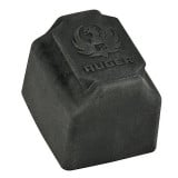 Ruger 3 pack Dust Cover for 10/22 Magazines