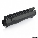 Lantac UAR Upper Advanced Receiver for AR15 Rifles