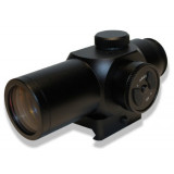 Ultradot HD-Micro Sight -28mm Tube 2 MOA