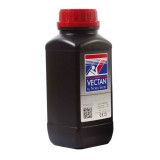 Vectan BA-9.5 Stick Pistol Powder 1.1 lbs