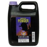 Vihtavouri 3N37 Handgun Smokeless Powder 4 lbs