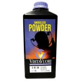 Vihtavouri 3N38 Handgun-Pistol Smokeless Powder 1 lbs