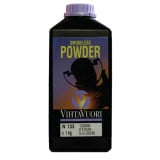 VihtaVouri N133 Smokeless Rifle Powder 1 lbs