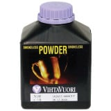 VihtaVouri N140 Smokeless Rifle Powder 1 lbs
