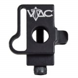 VTAC Lamb Universal Sling Attachment (L.U.S.A)