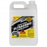Shooters Choice Ultrasonic Clean Solution Gallon Size