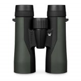 Vortex Crossfire Roof Prism Binocular - 8x42mm Black