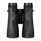 Vortex Crossfire Roof Prism Binocular - 10x50mm Black