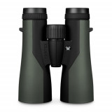 Vortex Crossfire Roof Prism Binocular - 12x50mm Black