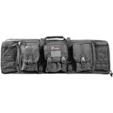 Drago Double Gun Case