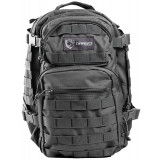 Drago Scout Backpack - SEAL Gray