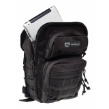 Drago Sentry Sling Pack for iPad or Tablet