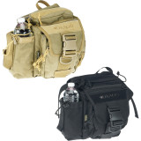 Drago Hiker Shoulder Pack