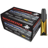 Winchester Subsonic Rimfire Ammunition .22LR 42gr LHP 1065 fps 50/ct