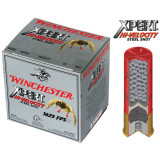 "Winchester Xpert High-Velocity Steel 12 ga 3 1/2""  1 1/4 oz #BB 1625 fps - 25/box"