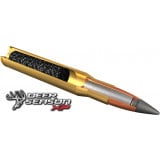 Winchester Deer Season XP 243 Win 95 gr Extreme Point Polymer Tip 20 rds