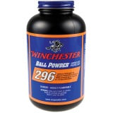 Winchester 296 Powder 4 lbs