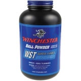 Winchester Super Target Powder 4 lbs