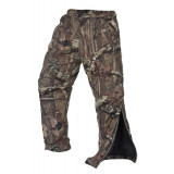 ArcticShield Quiet Tech Pant - Mossy Oak Break-up Infinity X-Large