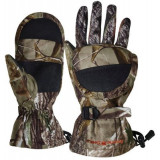 ArcticShield Glomitts - RealTree AP