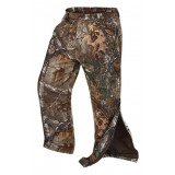 ArcticShield Quiet Tech Pant - RealTree Xtra 2X-Large