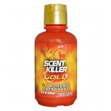 Wildlife Research Scent Killer Gold Laundry Detergent 18 FL OZ