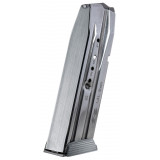 Walther Magazine CREED 9mm 10/rd