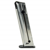 Walther COLT 1911 .22 LR 10rd Magazine