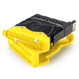 Taser Cartridge for LX26C Taser