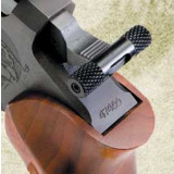 Carlson's Hammer Expander for Henry .22 Rimfire Pump/Lever Rifle