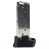 Sig Sauer P290 Magazine 9mm Extended 8/rd