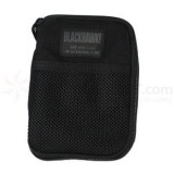 Blackhawk! BDU Mini Pocket Pack - Black