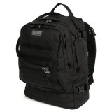 Blackhawk! Barrage Hydration Backpack - 100oz Black