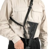 Blackhawk Storm Single Point Sling XT