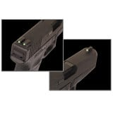 Truglo Brite Site Tritium for Glock 42/43 Set Night Sights