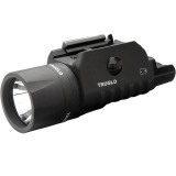 Truglo TRU POINT Laser/Light Combo Red